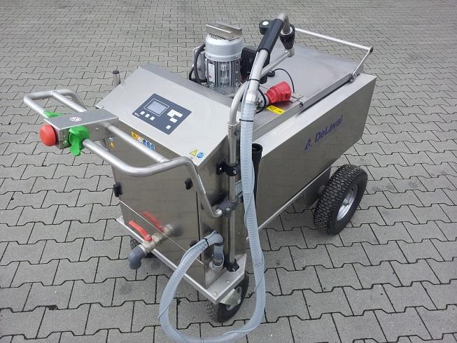 DeLaval-Milchmobil-CMMklein