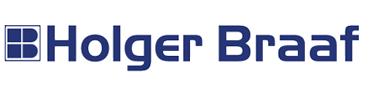 Holger-Braaf