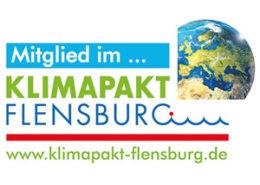 klimapakt-flensburg