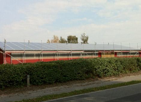 projekt-duus-39-6kwp