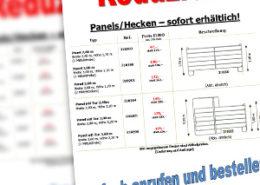 reduzierte-panels-hecken