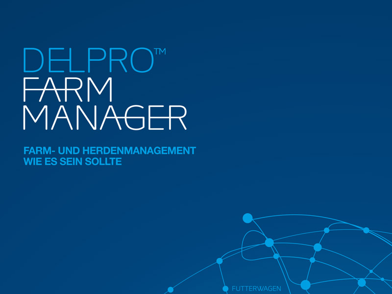 delprot-farm-manager