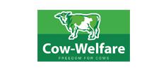 logo_startseite_cow_welfare