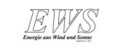 logo_startseite_ews