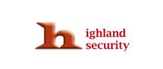 logo_startseite_highland