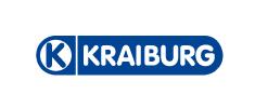 logo_startseite_kraiburg