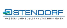 logo_startseite_ostendorf