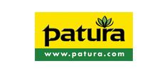 logo_startseite_patura
