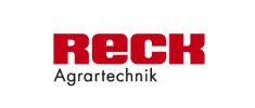 logo_startseite_reck