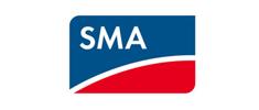 logo_startseite_sma