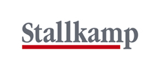 logo_startseite_stallkamp