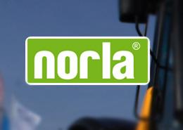 messe-norla