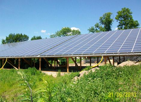 photovoltaik-schleswig-holstein